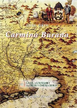 cd_carmina