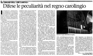 Vita Cattolica