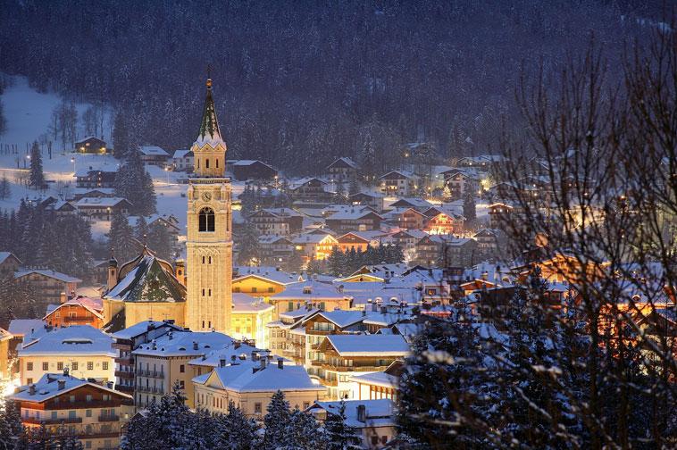 Cortina_www.bandio