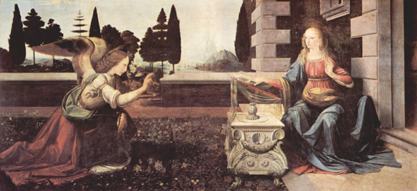 Leonardo_da_Vinci_052_480