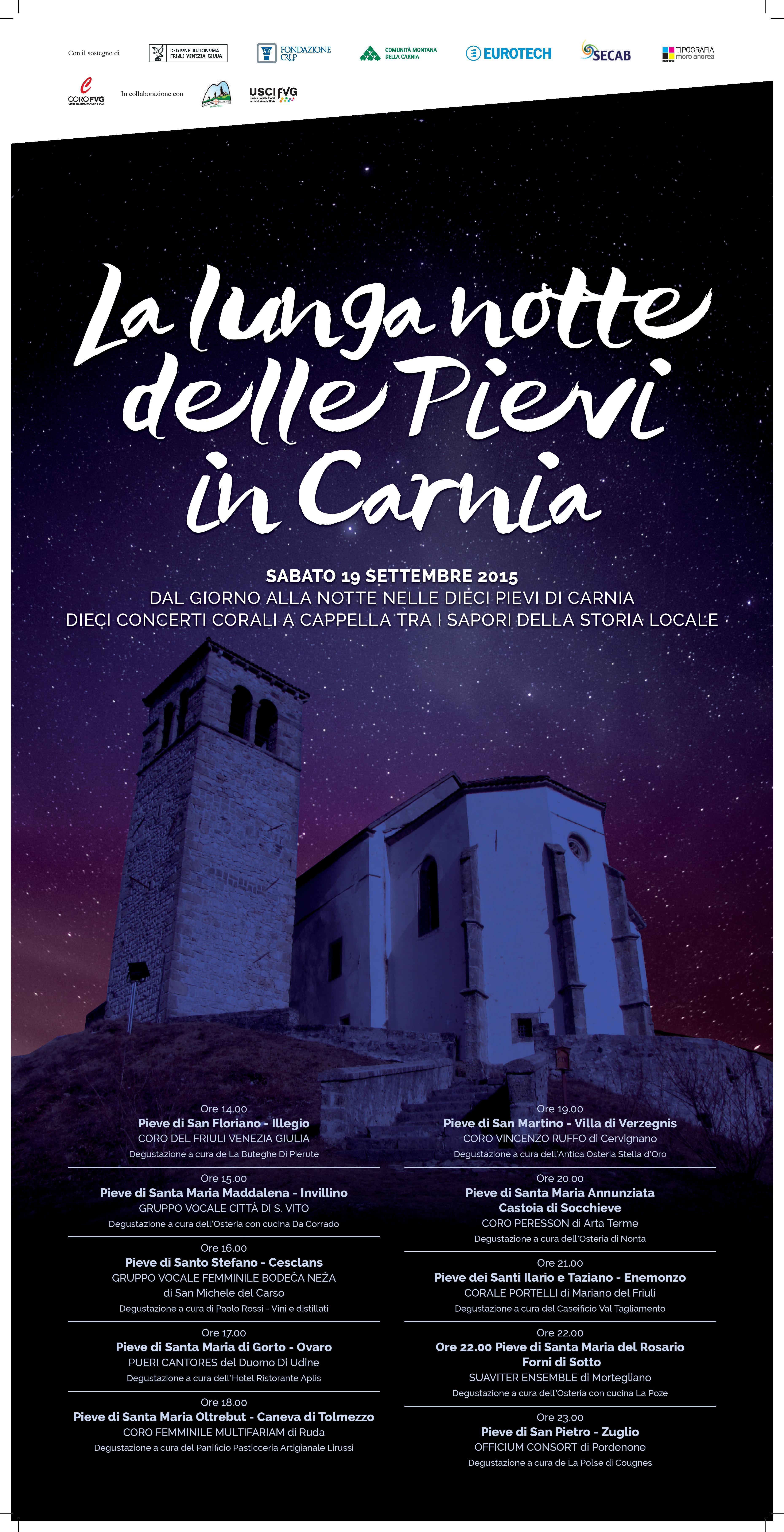 Locandina_La lunga notte delle Pievi in Carnia.compressed