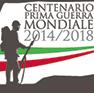 Logo_Centenario-copy