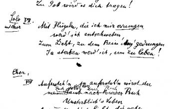Mahler_SymphonyNo_2-177d14fe