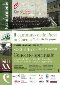 carniarmonie2011_1