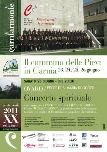 carniarmonie2011_2