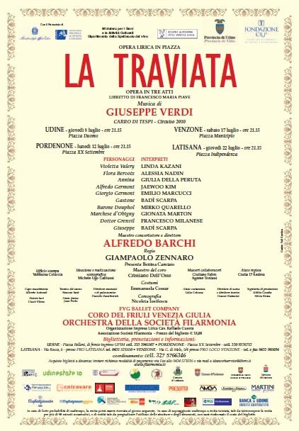 locandinatraviata