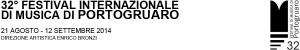 logo-festival-musicale-di-portogruaro