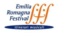 logo_emilia_romagna_festival