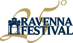 logo_ravenna_festival_25esimo.1392654942