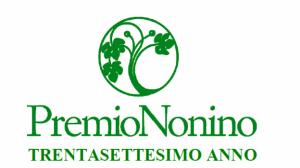 nonino-624x351