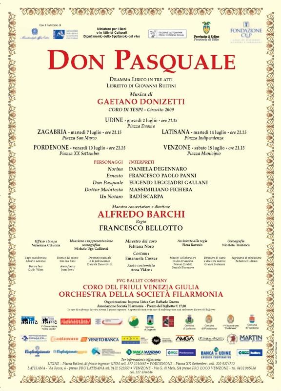 volantino_don_pasquale