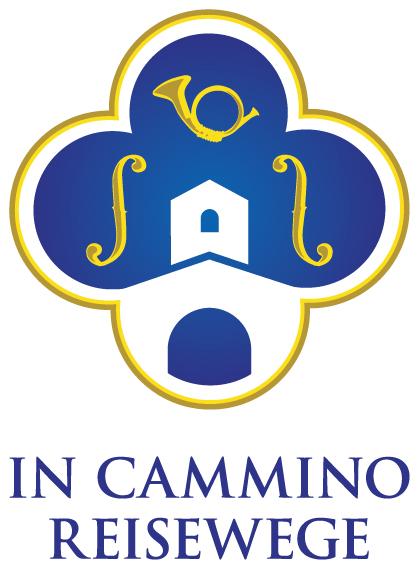 Questa immagine ha l'attributo alt vuoto; il nome del file è IN_CAMMINO_REISEWEGE-Logo-RGB-1.jpg